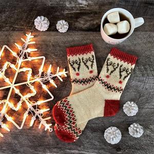 Фото №2 - Новогодние подарки в последний момент: что дарить, если не знаешь, что дарить