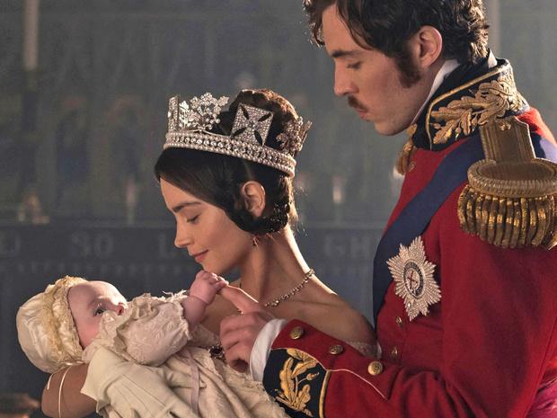 Фото №1 - Страшнее чумы: как принимали роды в Средневековье