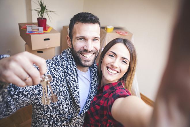 Фото №2 - Шесть вопросов про твою ипотеку, которые жутко бесят