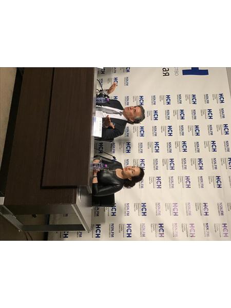 Фото №3 - Бывший адвокат Ефремова: «Буду помогать ему по-дружески»
