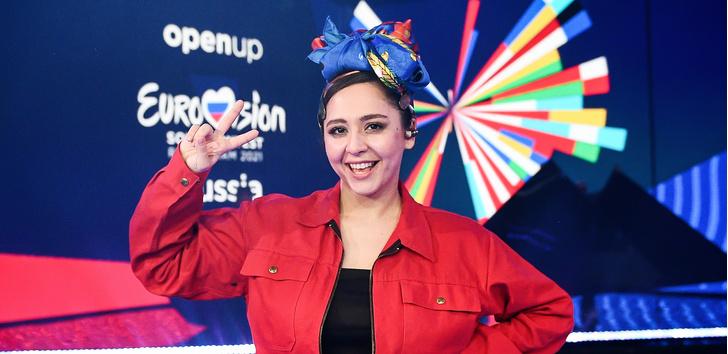 Фото №1 - Сhat and watch: как посмотреть прямую трансляцию «Евровидения» «ВКонтакте»?