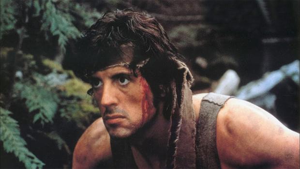Фото №23 - 12 популярных фильмов, которые украли сюжет у других фильмов