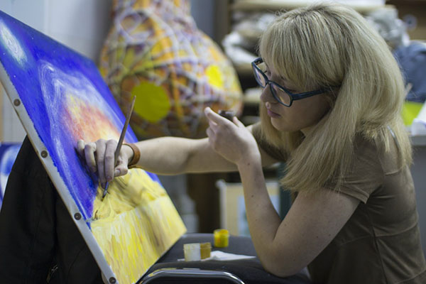 Фото №5 - Женское дело: как превратить свое хобби в бизнес?