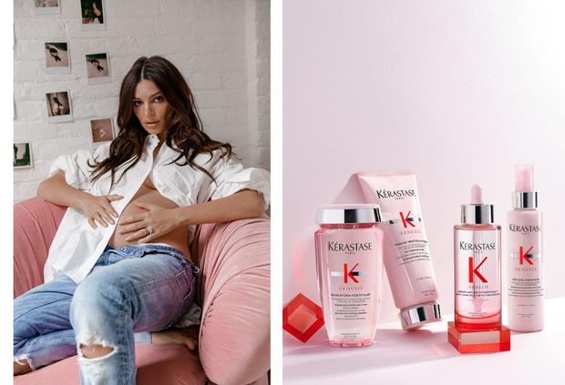 Фото №7 - Запуск новых парных ароматов Lacoste и другие бьюти-итоги недели