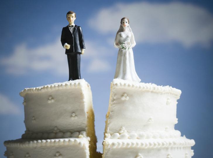 Фото №6 - Самые впечатляющие свадебные рекорды мира