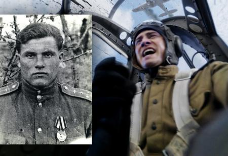 Хроники угнанного бомбардировщика: В чем состоял подвиг летчика Девятаева