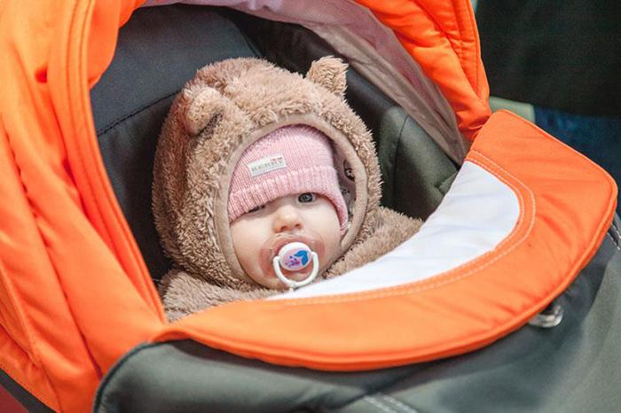 Фото №5 - XIII Фестиваль беременных и младенцев WANEXPO