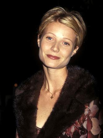 Фото №6 - Гвинет Пэлтроу— 49: бьюти-эволюция одной из самых красивых актрис современности