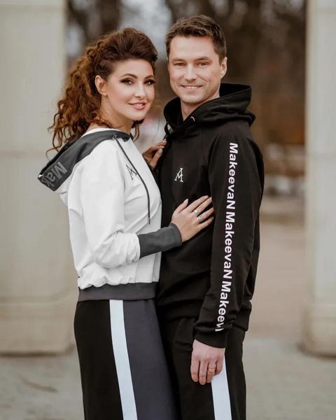 Фото №1 - Взять от свадьбы все: Макеева продает свои праздничные фото