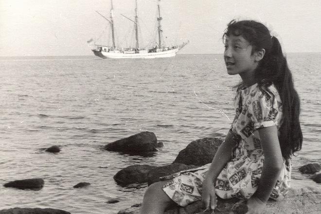 Фото №5 - Цена таланта: яркие и трагические судьбы советских детей-вундеркиндов