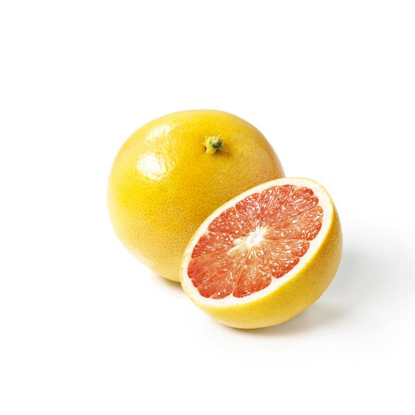 можно ли похудеть от грейпфрута
