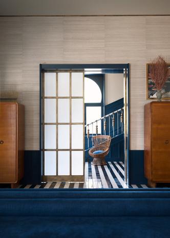 Фото №4 - Villa Sheherezade в Дубровнике: проект Dimorestudio