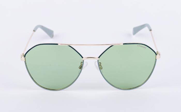 Фото №2 - Оригинал или фейк: как отличить брендовые очки от подделки