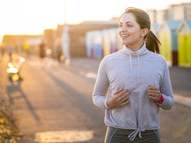 Фото №2 - Как отказ от завтрака повлияет на ваш вес и самочувствие