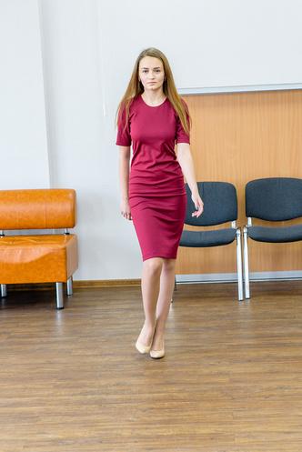 Фото №38 - «Мисс Кузбасс – 2016»: участницы выбраны!