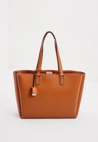 Фото №2 - Топ-7 самых лучших рюкзаков и сумок для ноутбука 💻