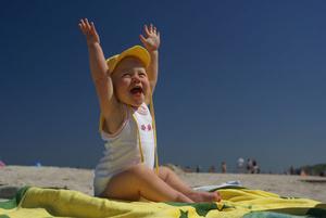Фото №1 - Самые полезные лайфхаки для фотосессии на пляже!