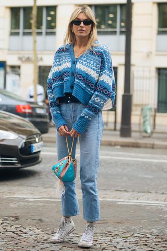 Фото №7 - Самые модные кардиганы для осени и зимы 2021