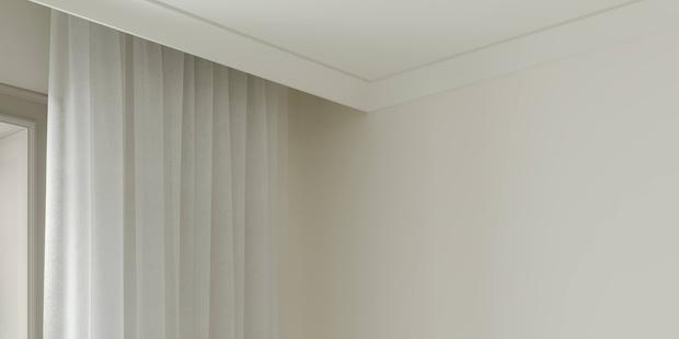Фото №5 - Как быстро обновить съемную квартиру без ремонта: 7 советов