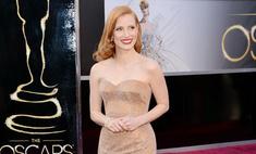 Ковровая дорожка премии «Оскар»-2013: лучшие и худшие платья звезд