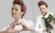 Когда мне сообщили вам надо отрезать грудь, узнала о любовнице мужа: честный рассказ россиянки про исцеление от рака
