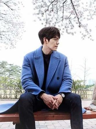 Фото №20 - 10 корейских актеров, которых обожают сами корейцы 😍