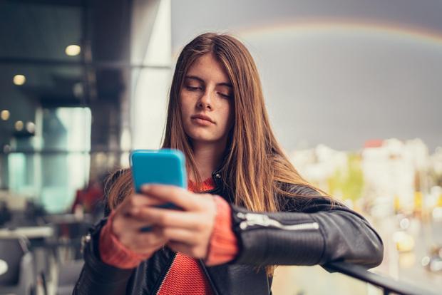 почему в соцсетях все успешные, бесит в инстаграм, раздражает в инстаграм, хвастовство в соцсетях