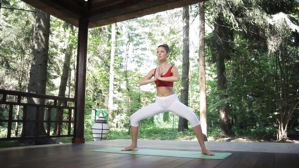 Фото №6 - 7 лучших упражнений для укрепления суставов, которые подойдут каждому