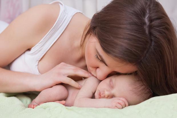 Фото №2 - Почему недоношенные дети непохожи на обычных: главные отличия
