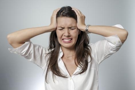 Симптомы менопаузы у женщин после 40