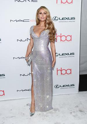 Фото №14 - Выход на миллион: самые дорогие платья звезд в истории красных дорожек