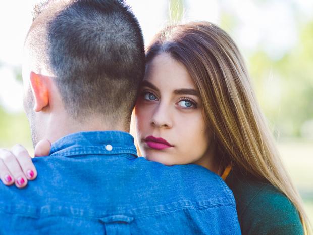 Фото №1 - Любовный антракт: 3 ситуации, когда пауза в отношениях необходима