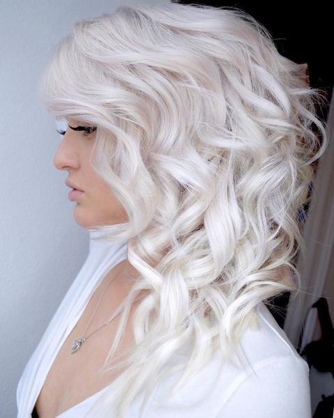 Фото №19 - Полный гид по уходу за волосами