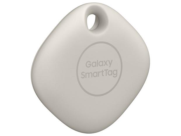 Фото №6 - В России стартовали продажи Samsung Galaxy S21: что нужно знать о новой серии смартфонов