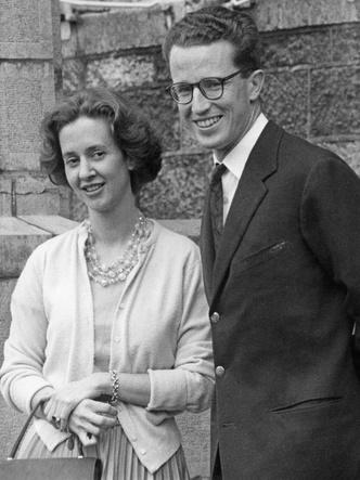 Фото №6 - «Невидимая трагедия»: королевские особы, которые потеряли детей