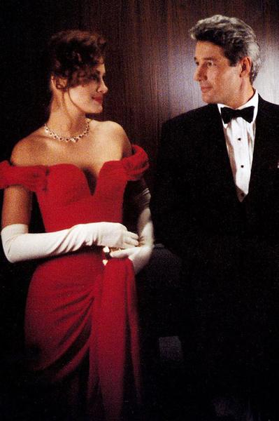Элегантная Красотка Кейт Хадсон – Как Отделаться От Парня За 10 Дней (2003)