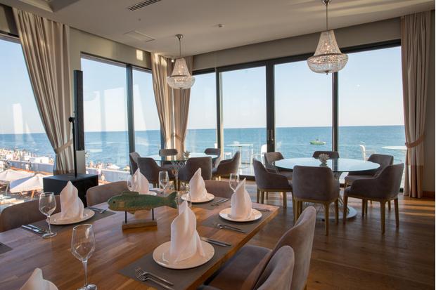 Фото №3 - Чем заняться в Сочи? 5 лучших ресторанов и бар с авторскими коктейлями