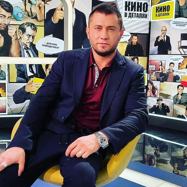 Павел Прилучный: последние новости, мирослава карпович, агата муцениеце, фото до и после