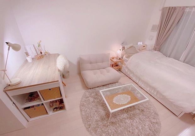 Фото №2 - Хочу как в дораме: 6 способов оформить комнату в корейском стиле 🥰