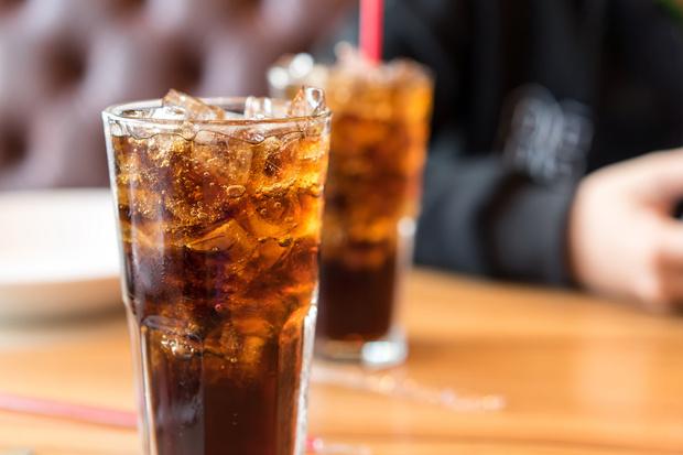 Фото №9 - Не только сахар: еще 9 продуктов, вызывающих зависимость