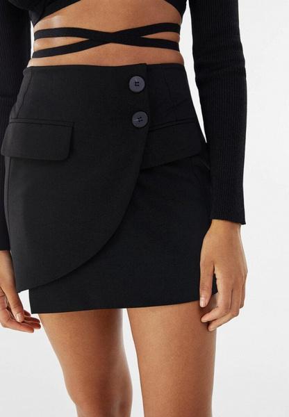 Фото №4 - 7 модных юбок этой весны, которые ты точно захочешь купить