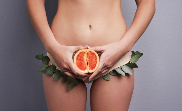 11 банальных вещей об интимной гигиене, о которых забывают девушки