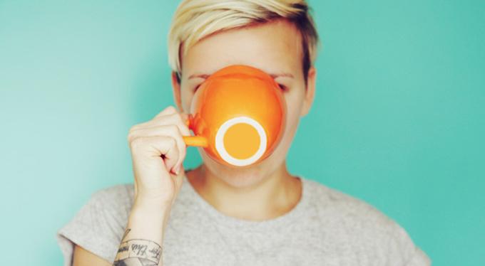 Когда пить кофе и еще 6 вопросов о бодрящем напитке