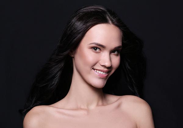 Фото №8 - «Мисс Планета – 2015» в Новокузнецке. Голосование за «Мисс WD» ЗАВЕРШЕНО!