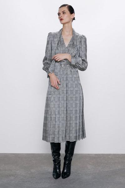 Фото №11 - Как одеться в стиле Кейт Миддлтон без вреда для кошелька