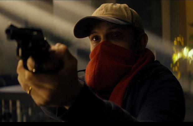 Фото №2 - «Переполненная комната»: Том Холланд сыграет главную роль в новом сериале про Билли Миллигана