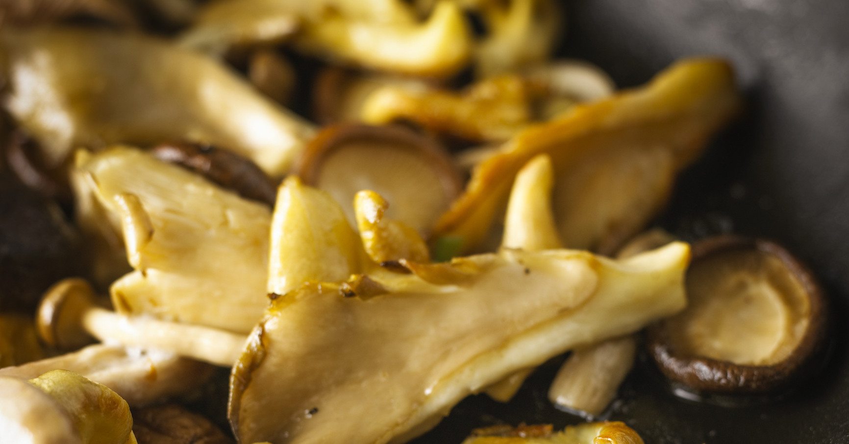 грибы лисички рецепты приготовления отварить