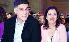 Кеосаян снимет новый фильм по повести Симоньян