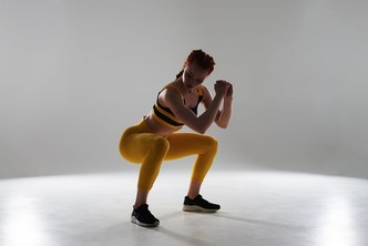 как избавиться от диастаза мышц живота