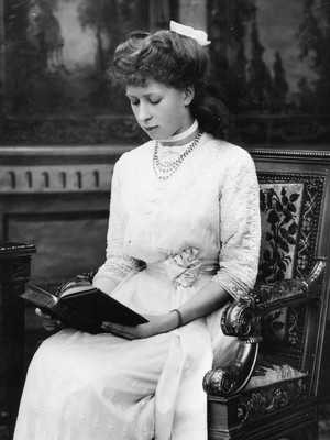 Фото №7 - Революции Марии: британская принцесса, изменившая лицо современной монархии